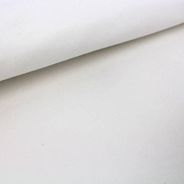 Bilde av Økologisk isoli, hvit