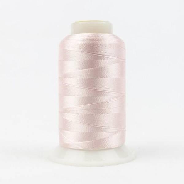 Bilde av Splendor soft pink R1102