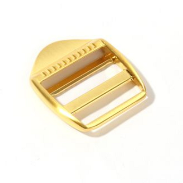 Bilde av Reguleringsspenne gullfarget