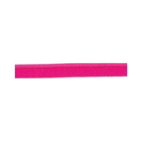 Bilde av Bisebånd med stretch, rosa